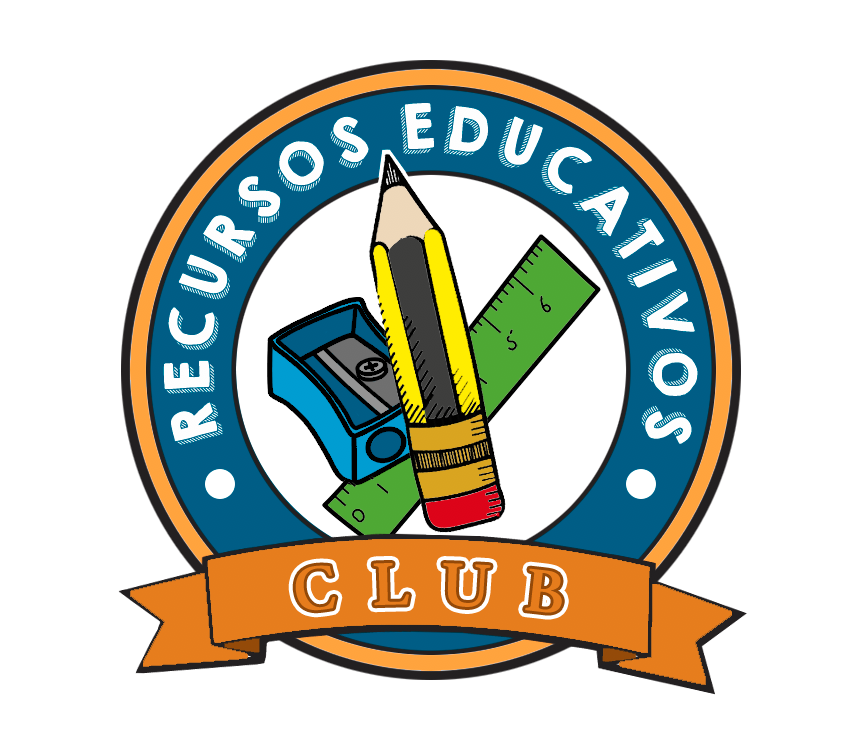 Recursos Educativos Club